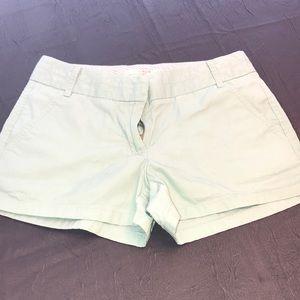 J. Crew Women's Shorts